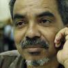 Prageeth Ekneligoda Had No Links To LTTE: CID Tells Homagama Courts