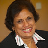 Chandrika Breaks Silence – Calls On All Voters To Defeat Rajapaksa