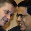 The Difference Between The Sri Lankan State, Prabhakaran And Wijeweera