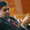 Full Text: Purchase Of Greek Bonds Case Against Rajapaksa And Cabraal
