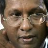 Sri Lankan Airlines Probe: Weliamuna Yet To Disclose Fee Breakdown