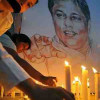 Why Did Army Officer Not Mention Details Of Others Involved In Lasantha's Murder?