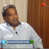 Dr. P Saranavamuttu On Human Rights, Accountability And The UNHRC Resolution