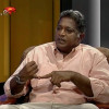 Dr. Paikiasothy Saravanamuttu On The Resolution In Geneva And Its Discontents