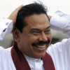 WikiLeaks: Basil Conceded Pre-Election Contacts With The LTTE