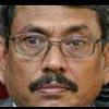 Gota Asked Aussies To Prove Gunaratnam's Arrival In Sri Lanka