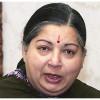 Jayalalithaa: ForeverRemembered, ForeverMissed
