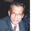Tamil-Muslim Reconciliation: SLMC-UPFA Alliance In Eastern Provincial Council