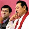 WikiLeaks: Rajapaksa's Bond Issue Raises $500 Million Despite UNP Efforts To Block The Sale