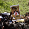 Thamarai On UN Resolution Against Sri Lanka
