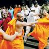 Religious Tolerance Under Scrutiny In Sri Lanka
