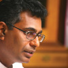 Champika Wants Strictest Action Against Culprits Behind Jaffna Uni Clash, Tells Wiggie To Condemn Incident