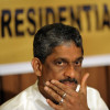 Cabinet Backs President To Free Jailed Rival
