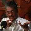 Sri Lanka War Crimes; Grant Amnesty Where The Accused Accepts His Guilt: NPC