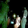 Video: Gnanasara Charged For Obstructing Police And Damaging State Properties