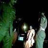 Video Evidence: Violent Buddhist Monks Are Using 'Sudda Sinhala Filth'