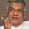 Ranil Says De Facto CJ Pieris Was Ready To Send Rajapaksa Regime Members To Jail