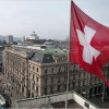 Swiss Francs 85 Million Invested In Swiss Banks By Sri Lankans Last Year