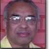 How Should Sri Lanka Marginalise Ethnic Parties?