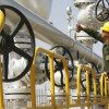US Exempt Sri Lanka, 6 Others From Iran Oil Sanctions