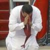 Rajapkasa's Charter Flights Trips Losses Over Rs. 24 billion