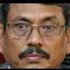 Gota Faces Grilling Over Security Breaches