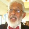 President Sirisena Needs To Be Resolute