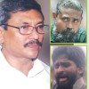 WikiLeaks: Balassoriya And Jayantha Were Rajapaksa Supporters