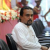 Wimal Wants MR To Contest But MR Still Undecided