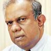 Weliamuna Controversy: Now Chandra Jayaratne Goes Silent