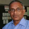 Left Front's Jayampathy Wickremeratne Was On UPFA National List