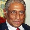 Kadirgamar Never Believed In A Military Solution: Mangala