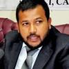 Minister Rishard Bathiudeen Apologizes To Court