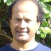 Sri Lanka Must Emerge From Its Tragic Contemporary History