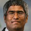 Bandula Jayasekera And Cronies Remain While Thisara Samarasinghe Recalled