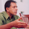 UNP Stands Firm: No National List For Losers