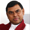 Basil Rajapaksa Remanded Till May 5th