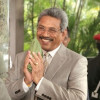 Gota To Lead UPFA Snubs Alliance