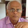 Malala, Engineering Minds, Sivsena And Bodu Bala Sena