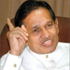 Police Is Deliberately Remaining Inactive On Rajapaksa Crimes: Rajitha