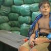 Warning – Disturbing Images: The Last Hours Of The Son Of Prabhakaran
