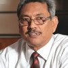 National Exec Council Decides To Arrest Gota: NFF Claims It's A Foreign Conspiracy