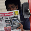 WikiLeaks: Sinhala Community Will Treat Tamils Even More Poorly With Prabhakaran Gone