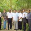 WikiLeaks: Gota Agreed To Provide US A Copy Of Prabhakaran And Karuna Tape