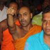 Worries Of Bodu Bala Sena: Religious Jealousy Of BBS