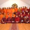 Pictures: Bodu Bala Sena In America