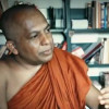 Ven. Galkande Dhammananda Thero Highlights Importance Of Understanding Complexities That Led To Jaffna Clash