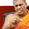 """With A Little Political Backing We Can End The Rise Of Muslims"", Gnanasara Who Wishes To Emulate Prabhakaran Declares"