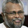 Tamils Yet To Experience Change?