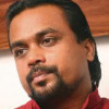 """Ranil Has Ordered For My Arrest"" Wimal Weerawansa Said Just Before His Arrest"
